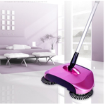 Handle Household Vacuum Cleaner