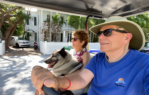Florida Keys RV Adventure Guide