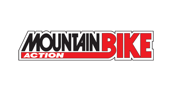 MOUNTAIN BIKE ACTION: Hudksi Doggle Mountain - A Leap Of Adventure