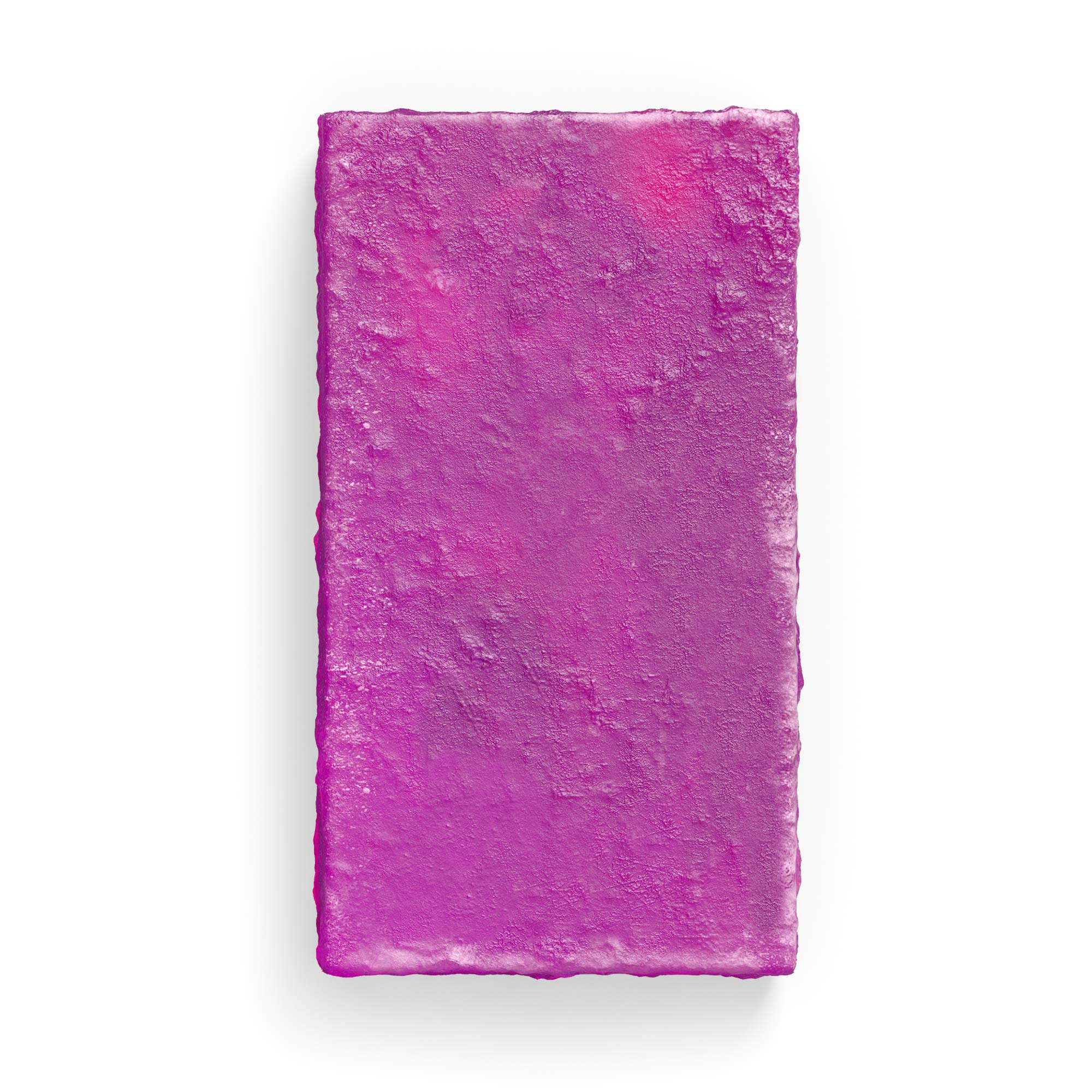 Cherry Blossom Solid Soap Bar