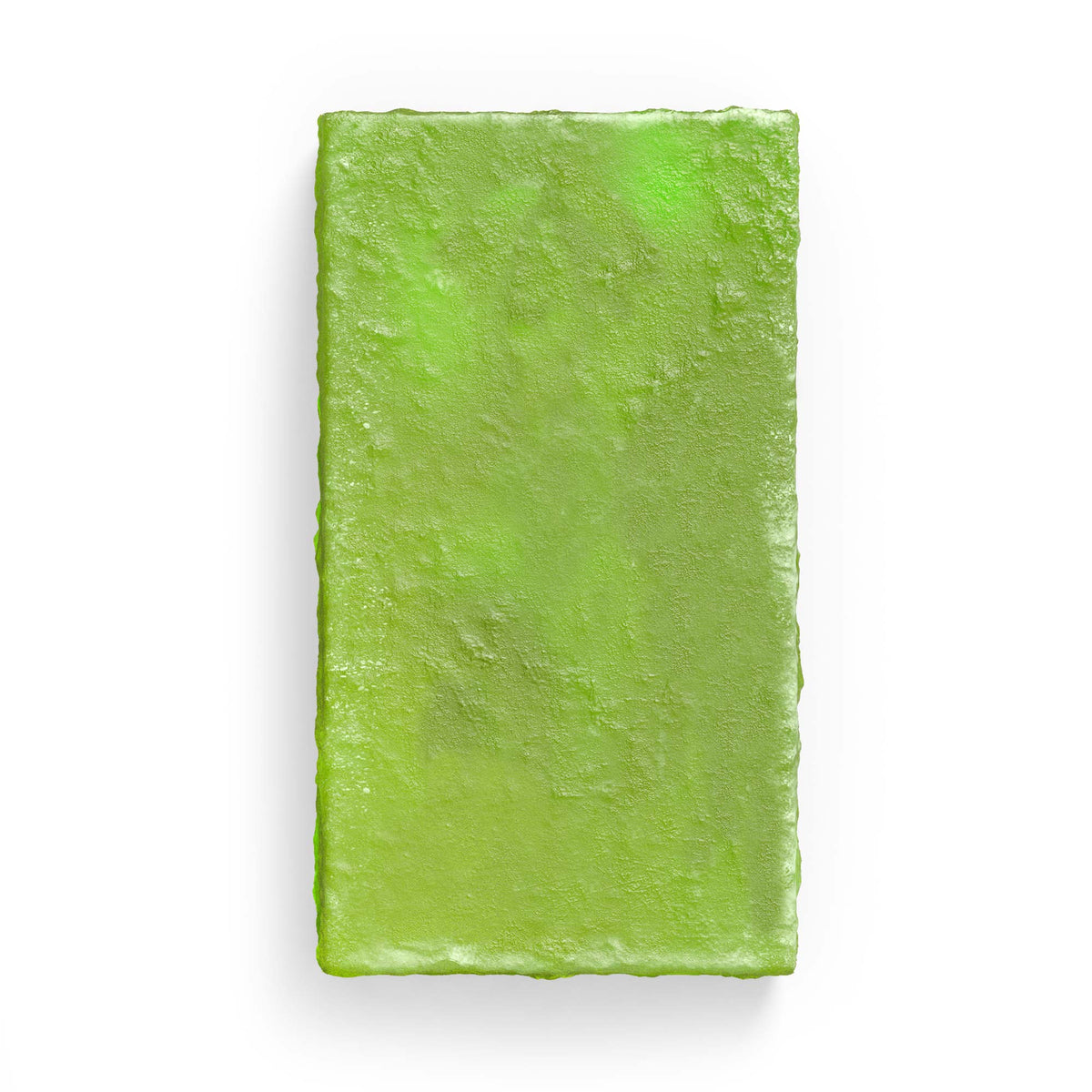 Honeydew Solid Soap Bar