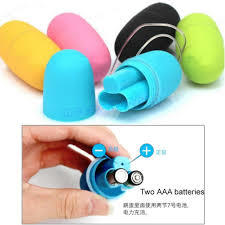 Discreet Remote Control Vibrating Egg , Exclusive on www.masalatoys.com