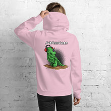 Load image into Gallery viewer, Jurassicorn Hoodie