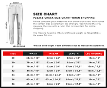 Load image into Gallery viewer, Beige Side Striped Casual Jogger Pant A110 Streetwear Jogger Pants - Sneakerjeans