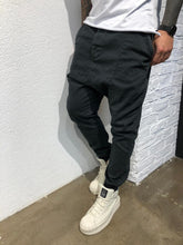 Load image into Gallery viewer, Stone Baggy Pant B318 Streetwear Baggy Pant