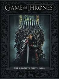 Game of Thrones Season 1 HD