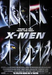 X-Men iTunes XML