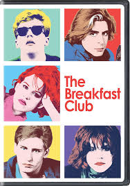 Breakfast Club iTunes HD