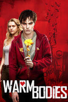 Warm Bodies HD iTunes