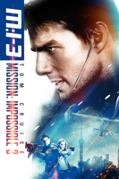 Mission Impossible 3 HD
