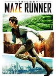 Maze Runner Trilogy HD