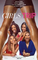 Girls Trip UV HD