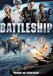 Battleship HD iTunes