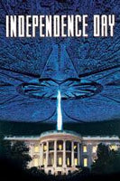 Independence Day HD UV or iTunes
