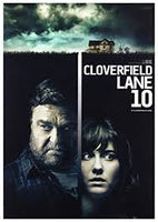 10 Cloverfield Lane HD UV