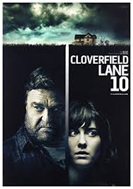 10 Cloverfield Lane iTunes