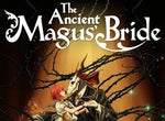 Ancient Magus Bride Complete Part 1 HD Funimation Code