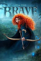 Brave HD DMA Full