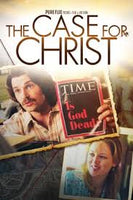 Case for Christ HD
