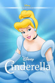 Cinderella (1950) HD FULL CODE