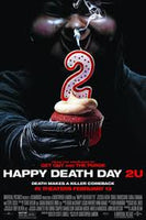 Happy Death Day 2u HD