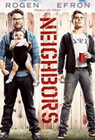 Neighbors HD