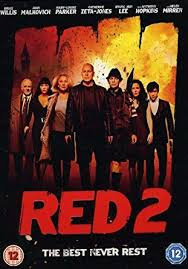 Red 2 HD