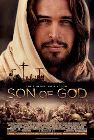 Son of God HD