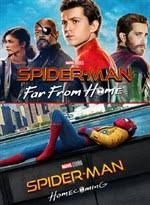 Spider-Man Collection HD