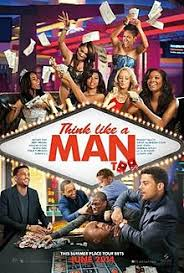 Think Like a Man Too HD