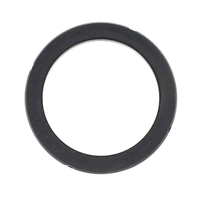 Group Seal - LM GS 6mm 72x55x6 mm