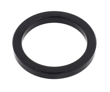 Group Seal - Gaggia 8.5mm 72x57x8.5mm