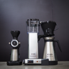 Moccamaster 1.25lt Thermoserve and GS1 Package