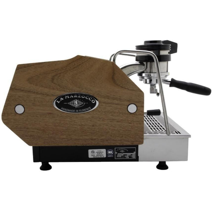 La Marzocco GS3 1 Group MP (Mechanical Paddle)