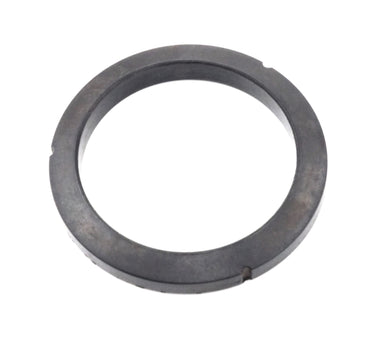 Group Seal Gasket 8.5mm