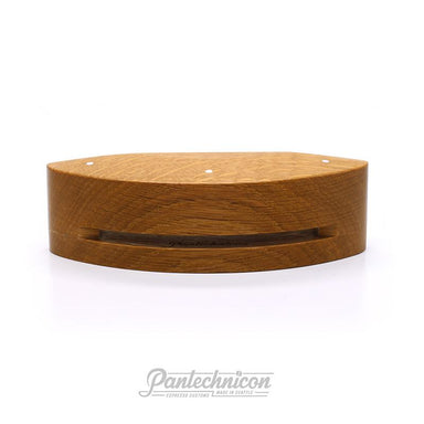 Pantechnicon Paddle Cover Linea Mini - Oak