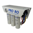 PRORO reverse osmosis package