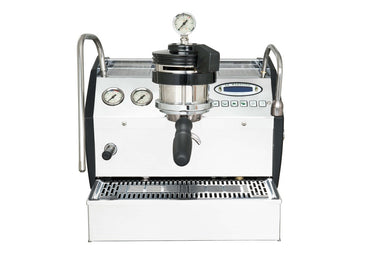 La Marzocco GS3 1 Group AV
