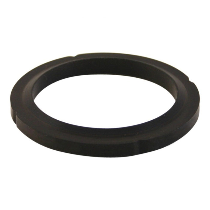 La Marzocco 9mm group gaskets