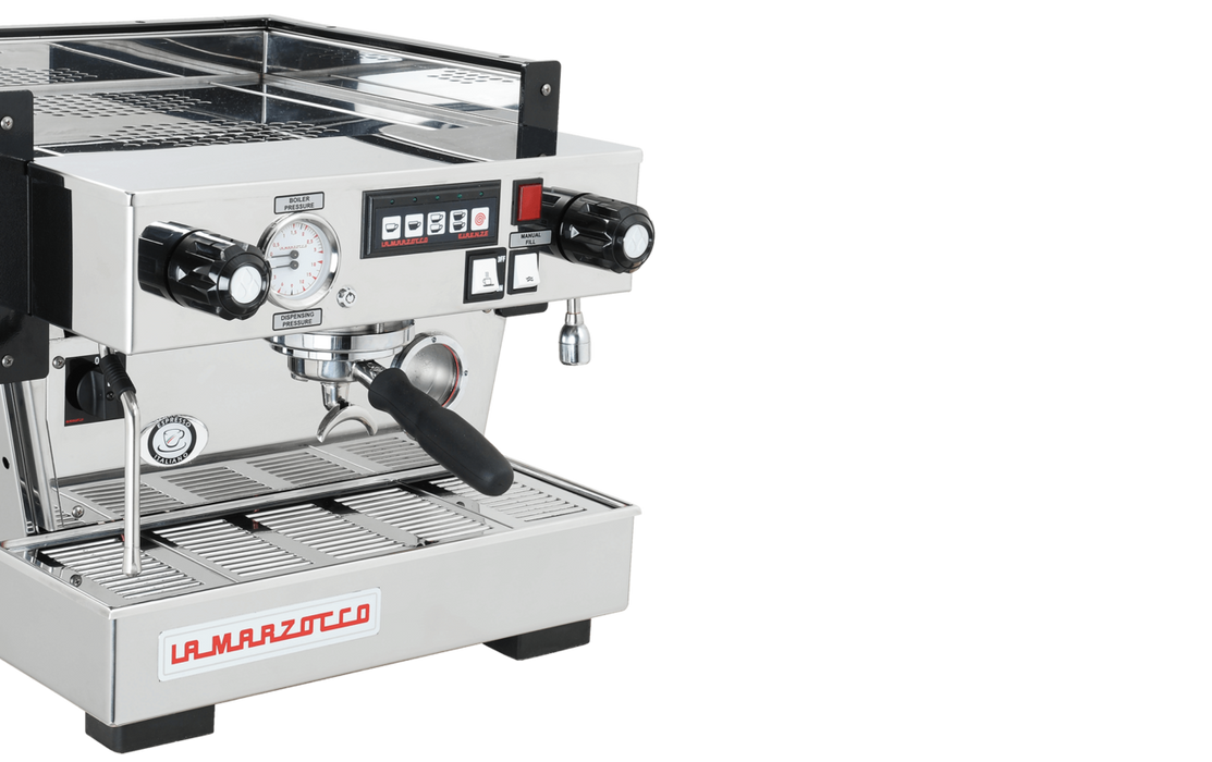 Linea Mini 1 Group MP