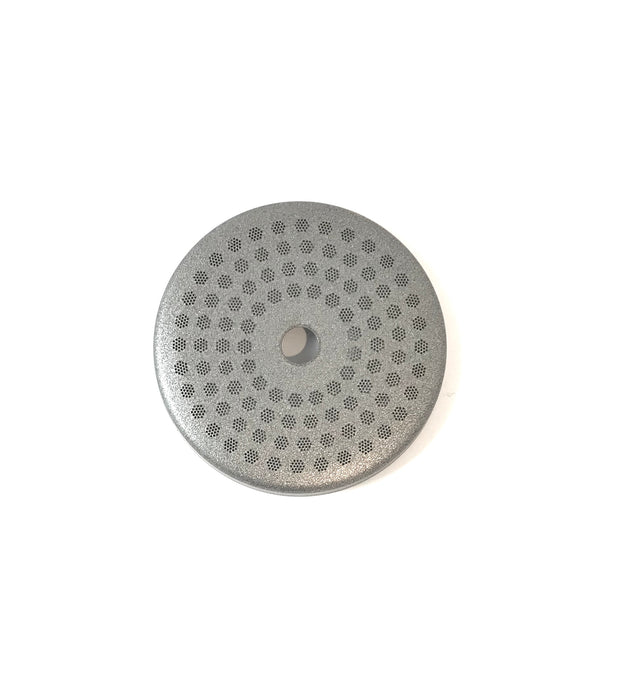 Slayer - Precision Shower Screen, Teflon Coated