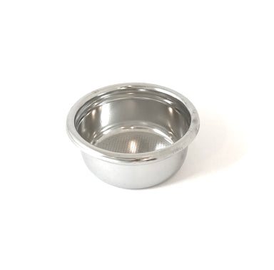Portafilter Basket - IMS 21g 28.5mm (No Logo)