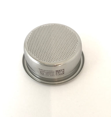 Portafilter Basket - VST Double 22gr Ridged 58mm