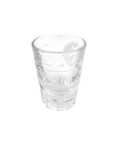 Rhino - Shot Glass