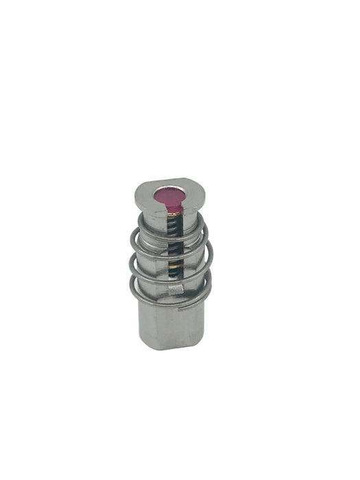 Solenoid - ODE Valve Core, Ruby - Viton