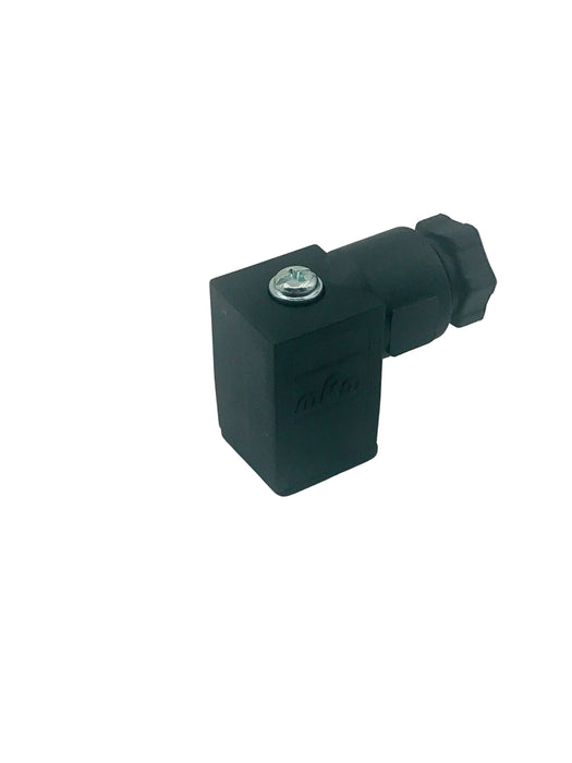 Flow meter - Connector Female Small