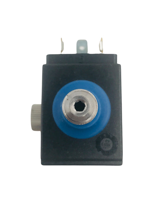 Slayer - Hot Water Solenoid Valve, 24 VDC