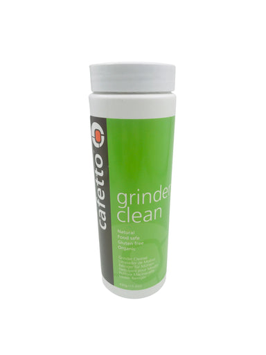 Cafetto - Grinder Clean 430g