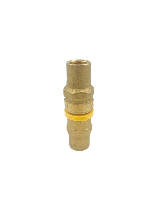 Plumbing - Pressure Limiting Valve 350KPA