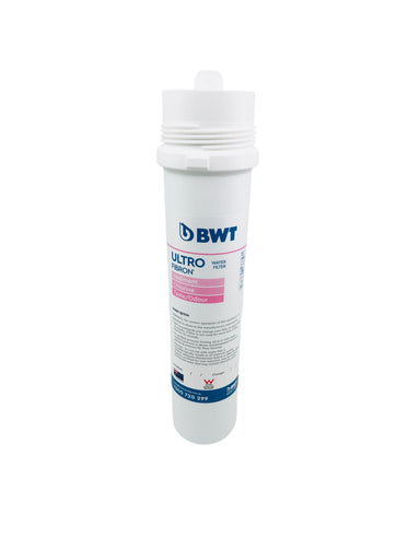 BWT - Ultro Filter Cartridge Fibron 5